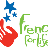 French for Life videos