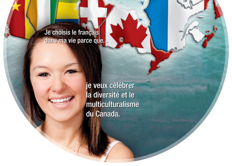 French for Life - French Immersion - Winnipeg Manitoba