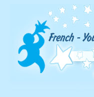 Bienvenue - French for Life games